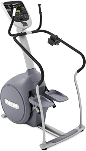 Precor CLM 835 Commercial Series Stair Climber