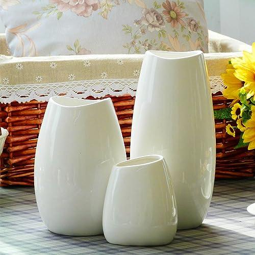 Porcelain Large Vases Amazon