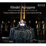 Handel: Agrippina