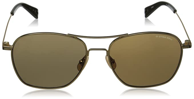 Gafas de sol G-Star Raw: Amazon.es: Ropa y accesorios