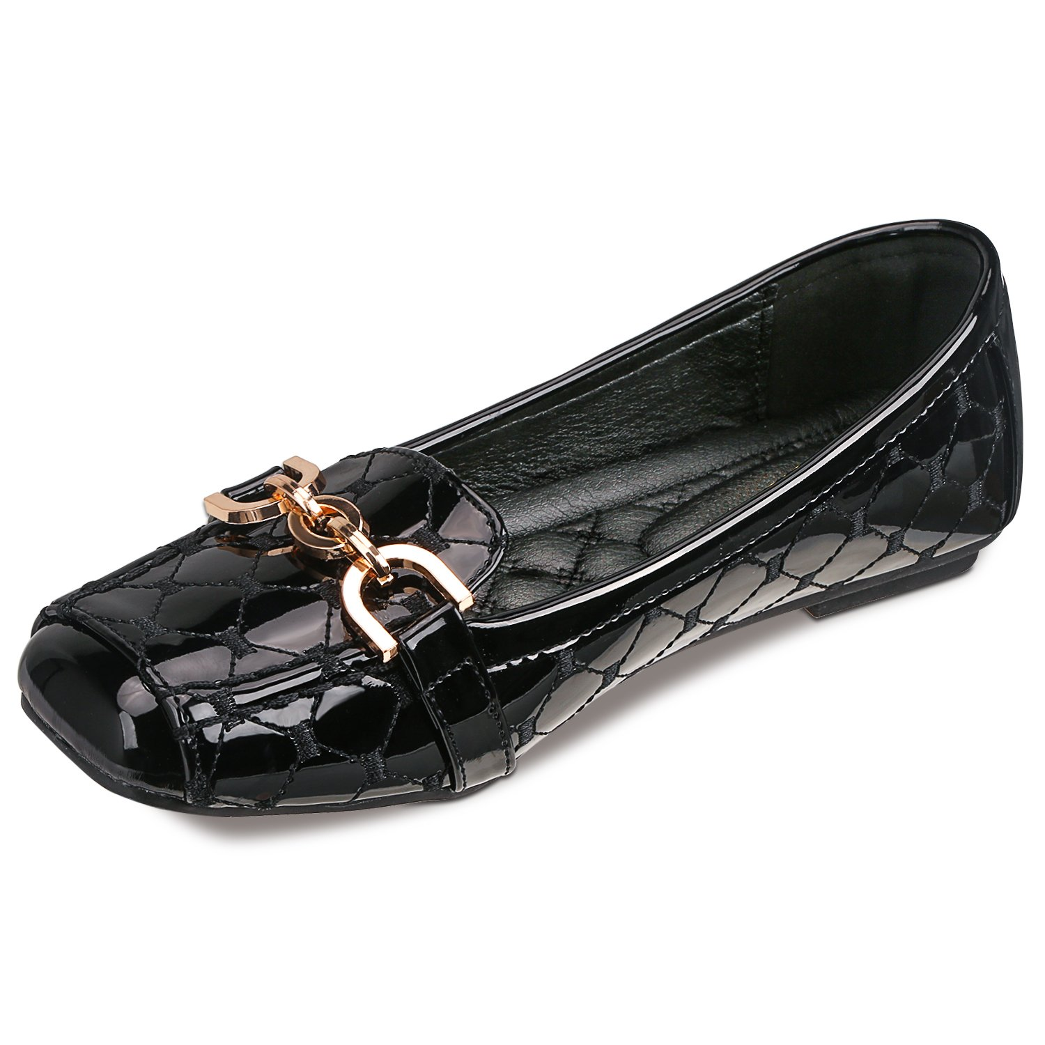 cute for women the shoes haan avery cole ballet most comforter fashion flats comfortable