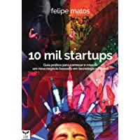 10 Mil Startups