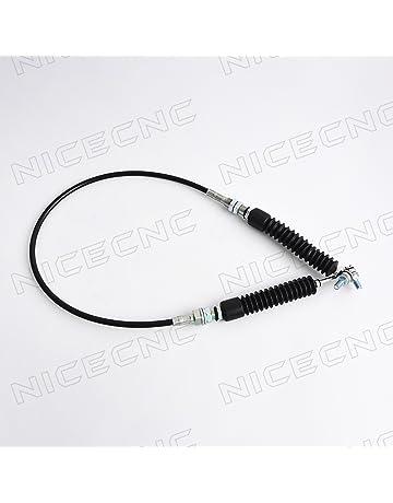 Amazon Ca Transmission Shift Cables Replacement Parts Automotive