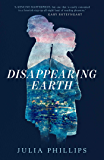 Disappearing Earth (English Edition)