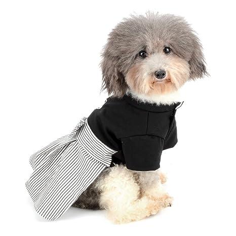 Ranphy Disfraz para Mascotas, Estilo clásico japonés Kimono ...