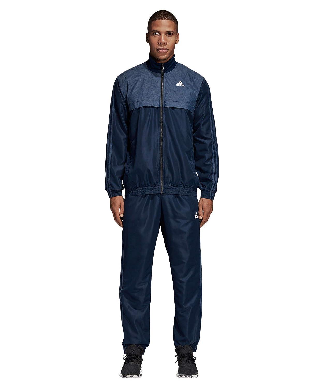 les hommes / femmes jogging adidas mts rituel élégante et sac attrayant, les hommes, cf1612 sac et faire pleineHommes t usage de matériaux populaires chaussures vn15761 marée 98bb27
