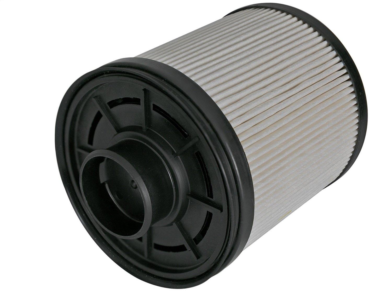 aFe 44-FF014 Pro-Guard D2 Fuel Fluid Filter for Ford Diesel Trucks AFE Filters