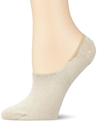 d716caaeb38c ELBEO Damen Socken Sneaker  Amazon.de  Bekleidung