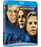 Linea Mortale (Blu-Ray)