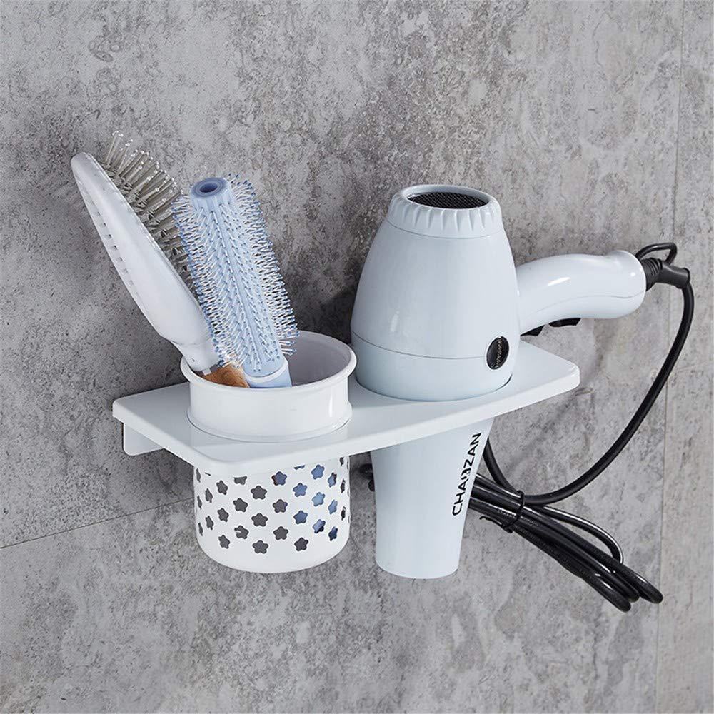 KaO0YaN-Bath Espacio aluminio repisa de baño juego de baño colgante de herrajes doble polo