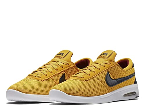661ae3414a28 Image Unavailable. Image not available for. Color  NIKE SB AIR MAX Bruin ...