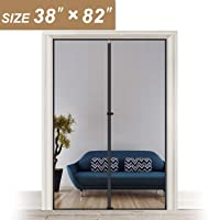 Yotache Magnetic Screen Door 38 x 82