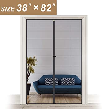 Yotache Magnetic Screen Door 38