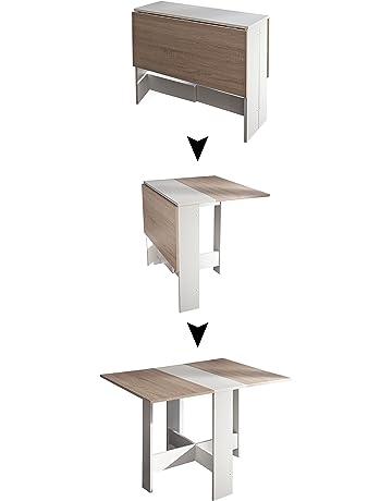 Mesas de cocina   Amazon.es   2018