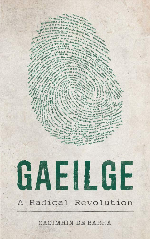 An Irish Language Revolution