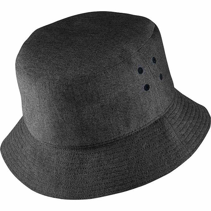 e7fde5c9 ... sweden order jordan bucket hat c7e47 5ada6 fe394 60fad