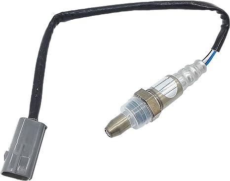 Front Oxygen Lambda Sensor 22693-1NA0A For Nissan 350Z Infiniti EX35 FX35