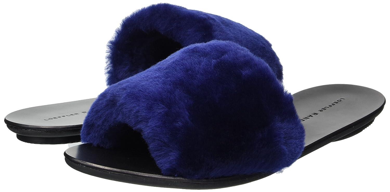 b934f1a838bb2 Loeffler Randall Women's Isabel-sh Slide Sandal
