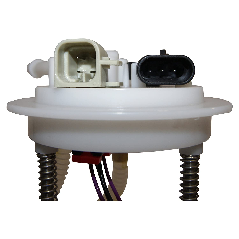 GMB 535-2140 Fuel Pump Module Assembly