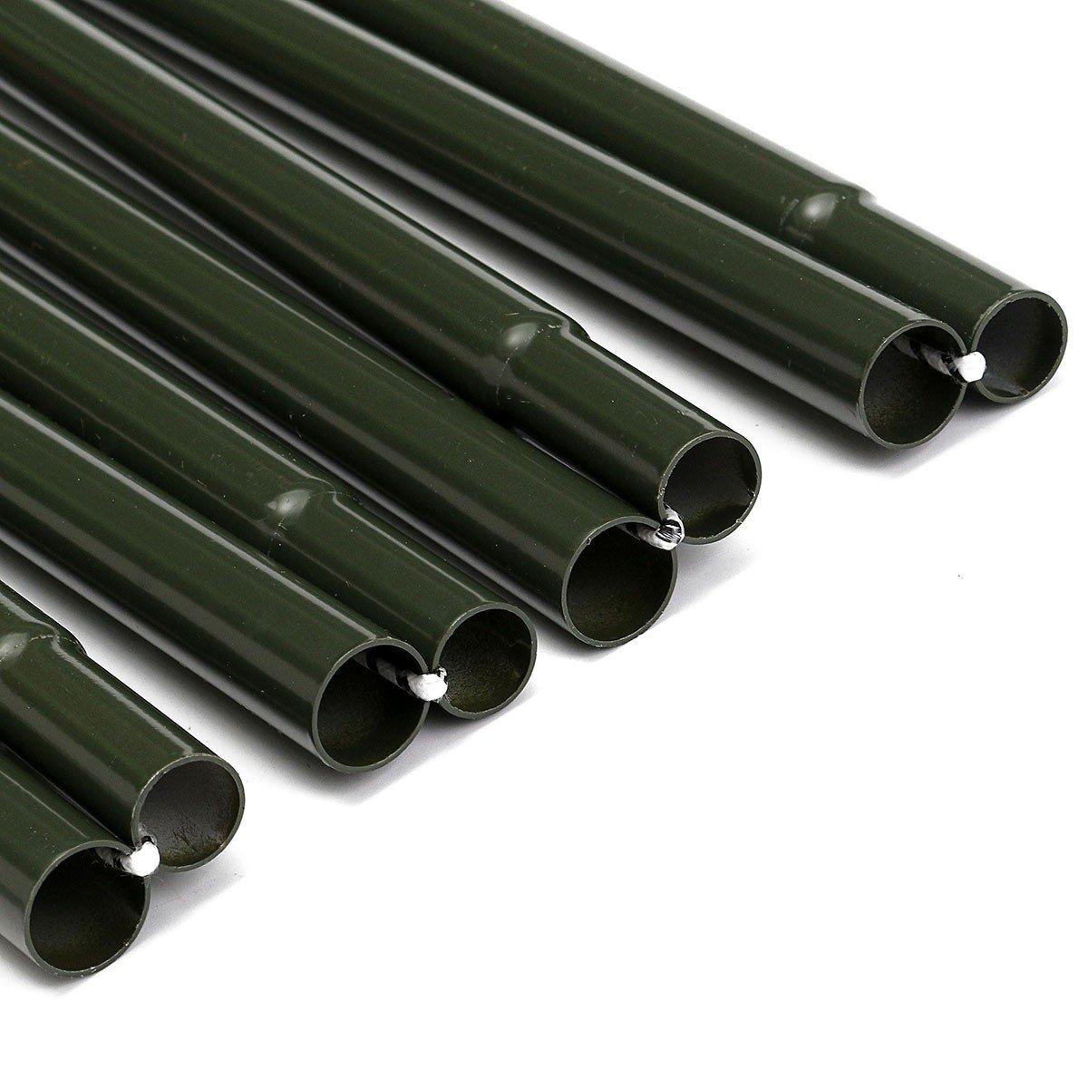QIZIANG 22m Aluminiumlegierung Markisenstange Außenzelt Stützstange Halter Sun Sun Sun Shelter Polen Hot B07Q7PX3MS | Gewinnen Sie hoch geschätzt  08b405