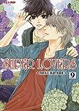 Super lovers: 9