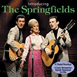 Introducing The Springfields (2 CD)