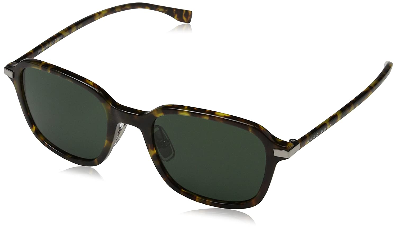 Boss 0909/S, Gafas de Sol Unisex Adulto1