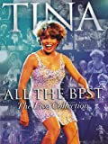 Tina: All the Best - The Live Collection [DVD] [2005]