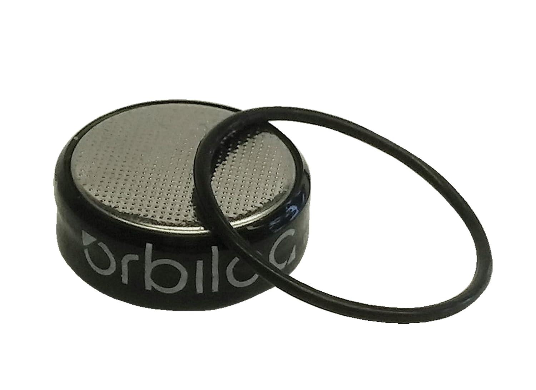 Orbiloc Elastic Band for dogs
