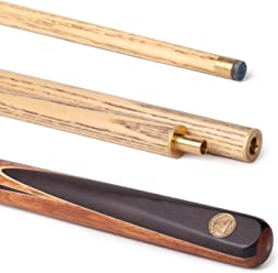 Natural 13 mm PowerGlide Standard Beige tips Unisex 13mm
