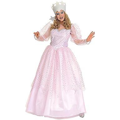 Agree, Adult costume glinda halloween agree