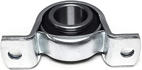 Prop Shaft Sport 700 Support Bearing for Arctic Cat Wildcat 1000 ATVPC Front Drive Shaft Replacement to OE # 1402-968 X Trail 700 4x4 UTV 4 4X