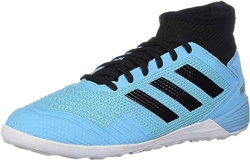 Predator Tango 19.3 Indoor Boots Soccer