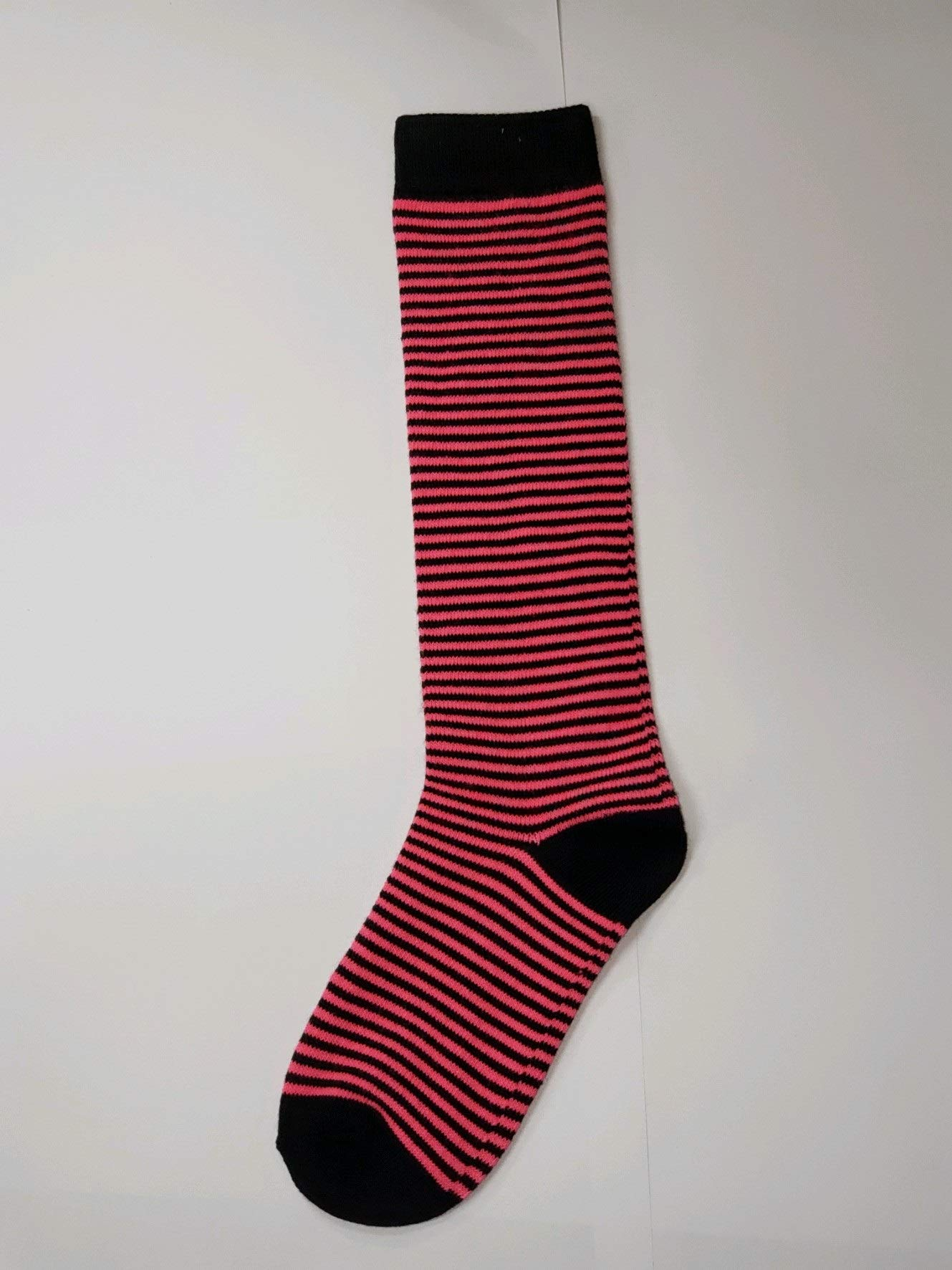 SOCKS FOR SCHOOL AND CHARITY by NC Hosiery