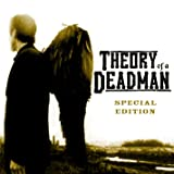 Theory Of A Deadman [Special Edition]