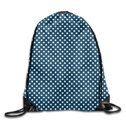 Amazon.com  Folding Sport Backpack Portable Casual Daypacks Gym Bag ... 18460f6df664d