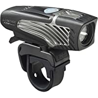 NiteRider Lumina 1100 Boost Headlight