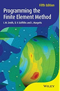 MATLAB Codes for Finite Element Analysis: Solids and