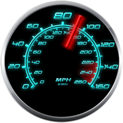gps speedometer in kph and mph appstore for android. Black Bedroom Furniture Sets. Home Design Ideas