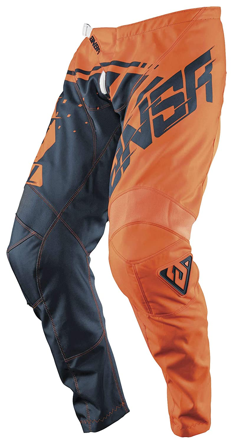 BOYS Answer 2018.5 Youth Syncron Pants 28
