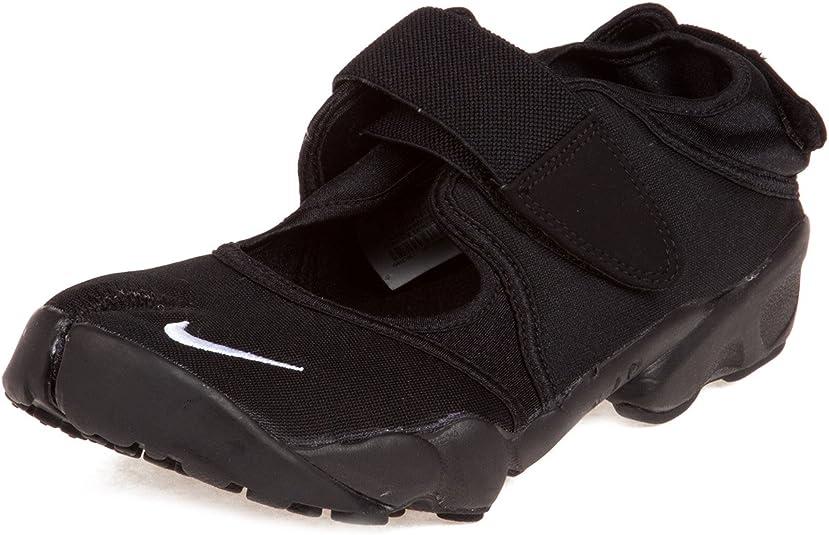 Nike Air Rift MTR Scarpe da uomo, nero