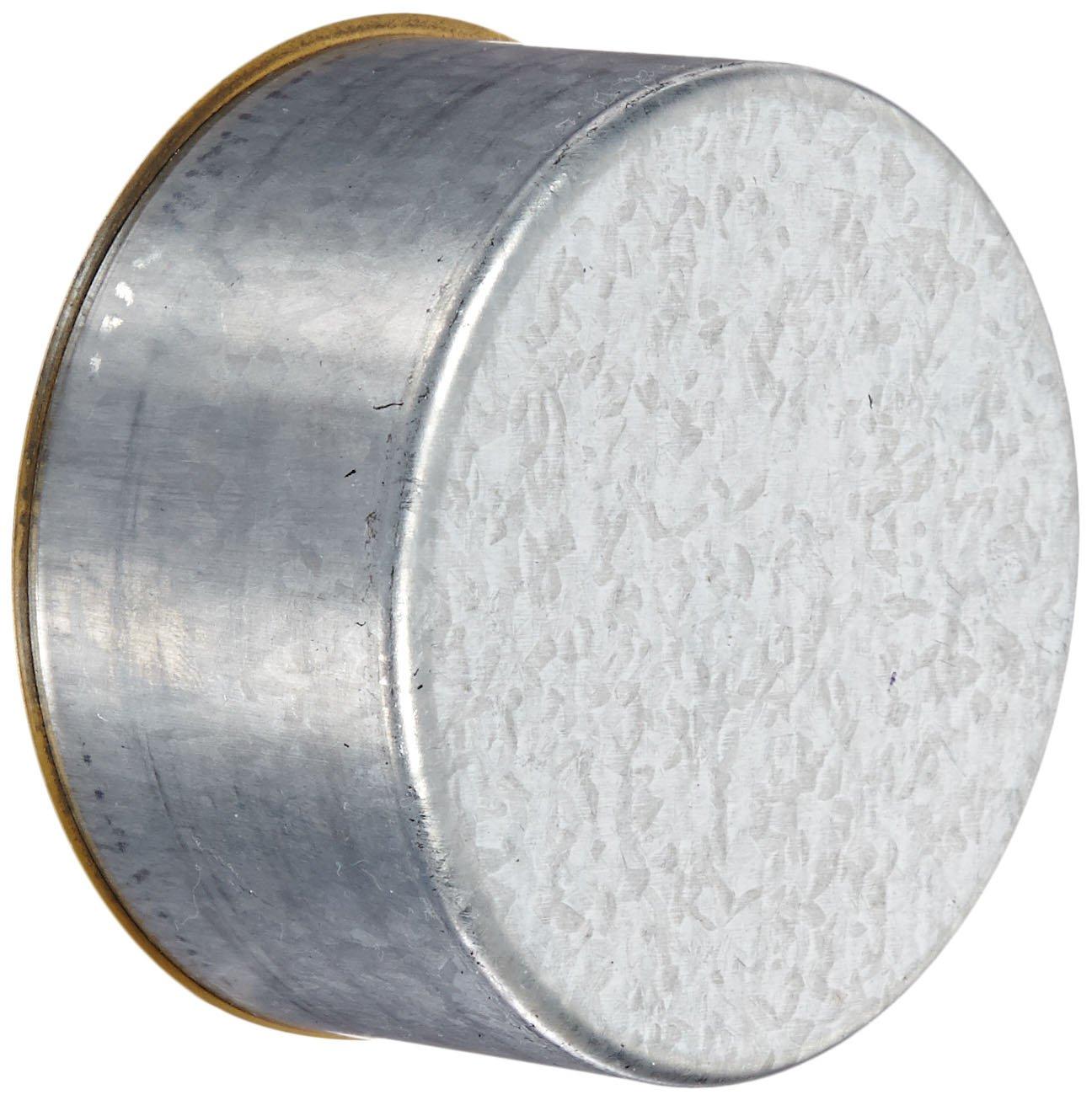 SKF 99848 Speedi Sleeve, GSLEEVE Style, Inch, 3in Shaft Diameter, 0.813in Width