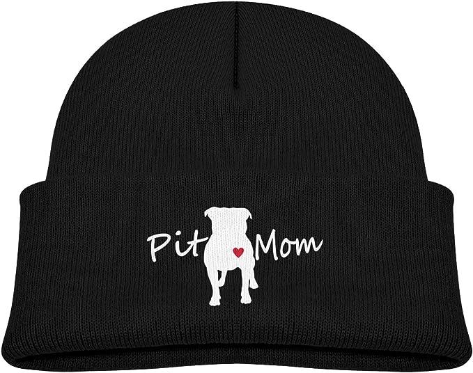 Mère de chiens Beanie Hat
