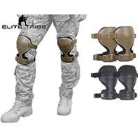 Elite Tribe ARC - Rodillera táctica para Caza