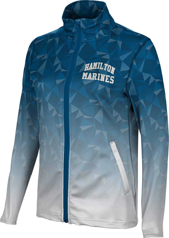 ProSphere Women's Hamilton High School Maya Full Zip Jacket