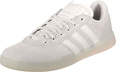 Image Unavailable. Image not available for. Colour  adidas Men s City Cup Skateboarding  Shoes 4d4f7aaac