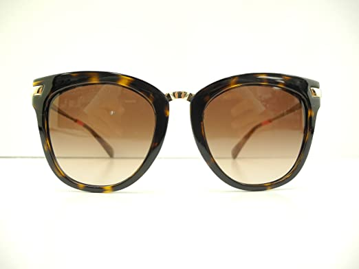 669d913666dc Image Unavailable. Image not available for. Color: Toms Sunglasses Adeline  ...