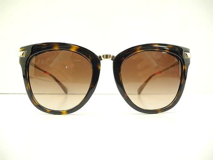 Toms Gafas de sol Adeline Tortoise Gold / Brown Gradient 10002056: Amazon.es: Ropa y accesorios