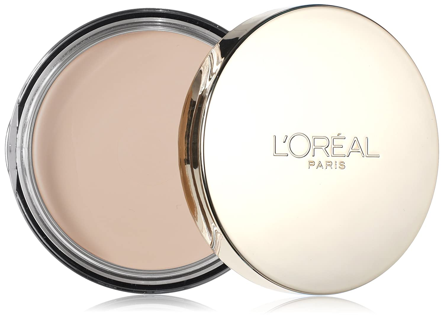 L'OREAL VISIBLE LIFT RAPID AGE-REVERSING MAKEUP #123 CLASSIC IVORY B0084A5QWU
