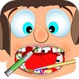 Virtual Kitchen Designer Dentist Office Pro ( Kindle Tablet Edition )